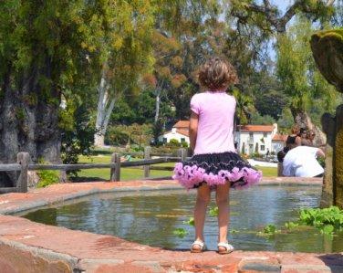 0544 Water Child