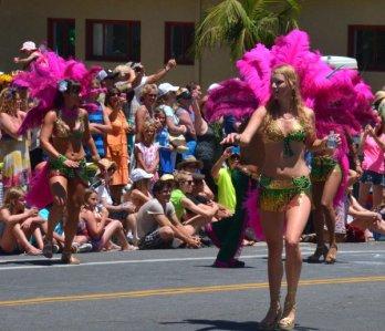 0655 Dancers