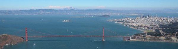 1700 Golden Gate