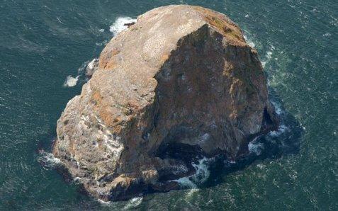 1728 Big Rock