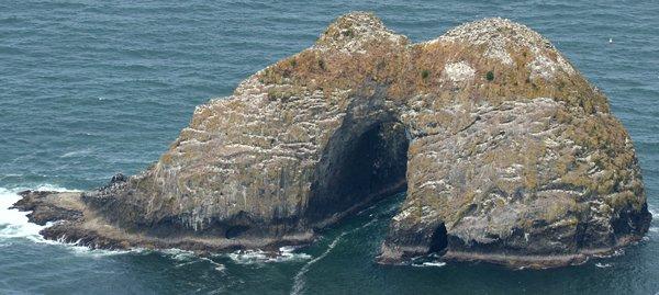 1735 Rock Arch