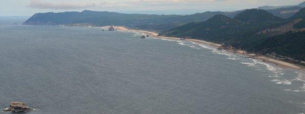 1762 Canon Beach