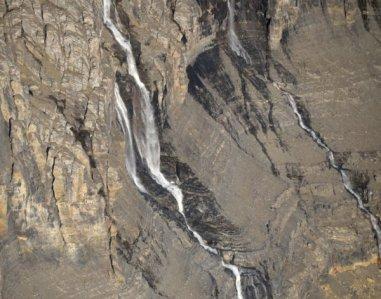 2426 High Falls