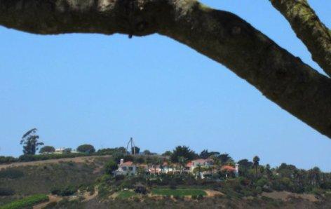 0187 Eyelash Hill