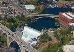 1928 Spokane Waterworks