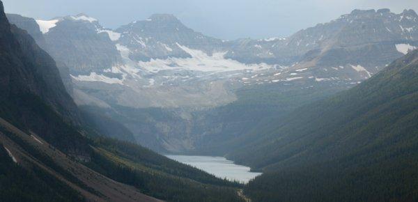 2825 Lake Un-Louise