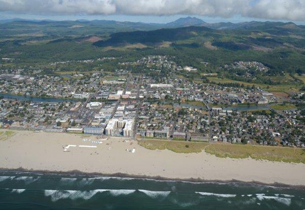 3103 Beach Playground