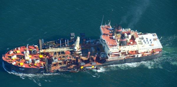 3478 Ship & Tripp