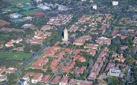 0349 Stanford