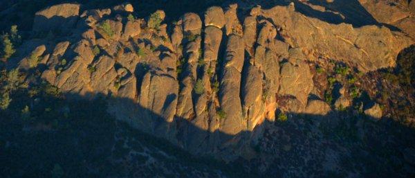 0372 Pinnacle Panorama
