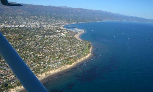 1085 Shoreline