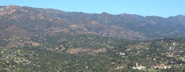 1145 Mission Hills