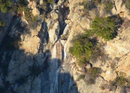 1385 Frozen Falls