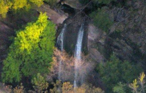 1896 Twin Falls