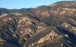 2530 Mountain View