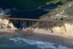 2920 Lonely Bridge