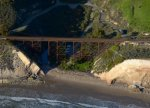 2924 Surfer Bridge