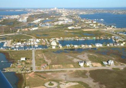 0017 Galveston
