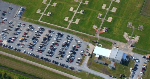 0210 Double Parking