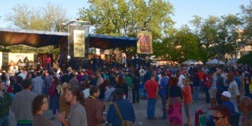 0583 Festival