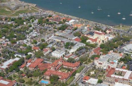 0715 Tourist Quarter