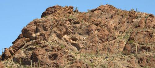 5159 Rocks & Catcti