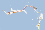 Freeport -> Treasure Cay