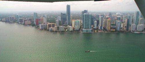 1555 Miami
