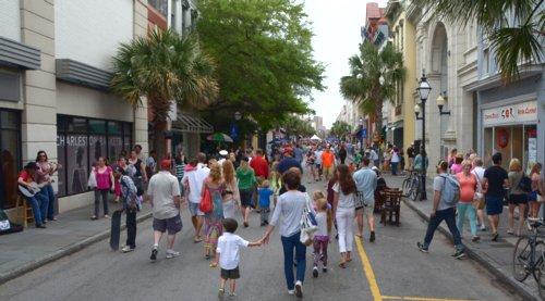 2279 King Street Fair