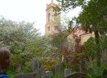 2317 Church Garden