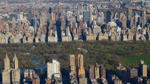 3035 Central Park