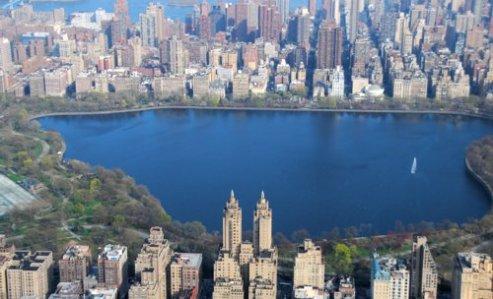6853 Central Park