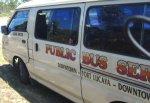 0124 Bahama Bus