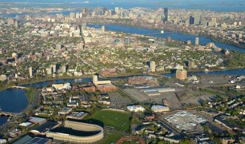 4649 Boston