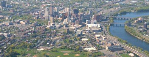 4764 Hartford