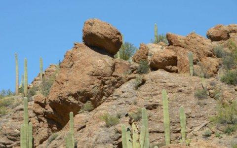 5070 Rock Ride