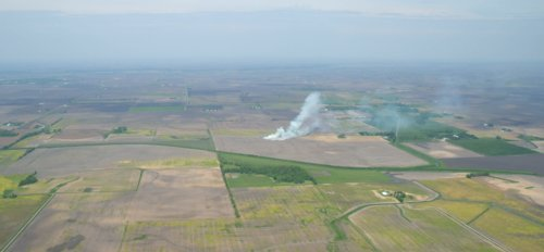 5589 Smoke Stream