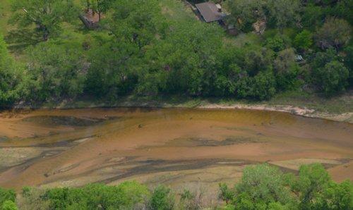 5725 River Life