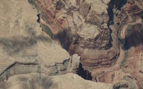 6528 L.C. Gorge