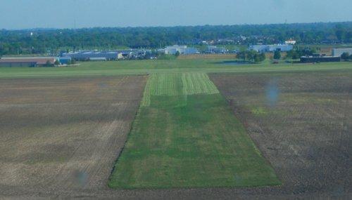 7644 Frasca Grass