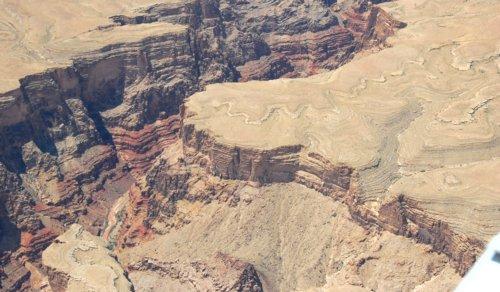 8424 Grand Canyon SE