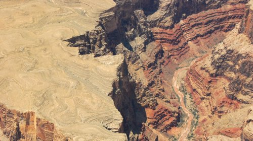 8432 Grand Canyon SE