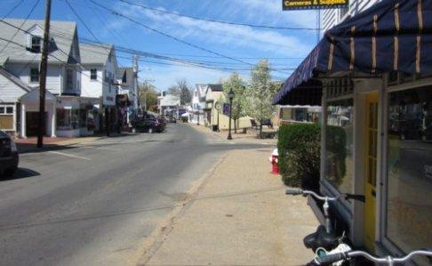 0883 Main Street