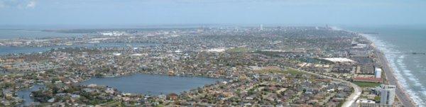 0091 Past Galveston