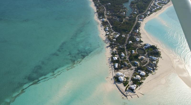 1086 Treasure Cay
