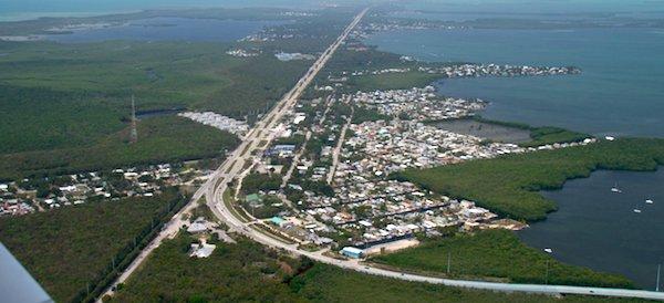 1309 Key Largo