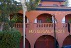 491 Hotel California