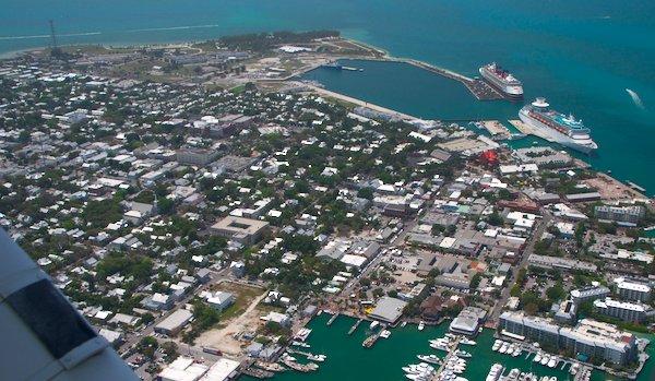 1429 Key West
