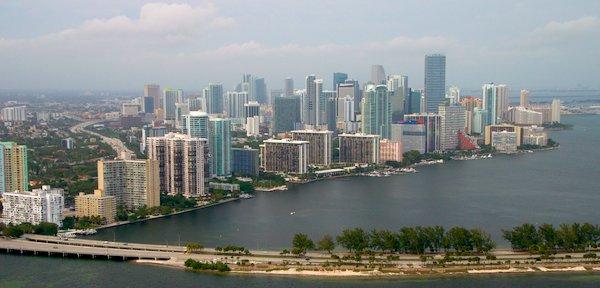 1551 Miami