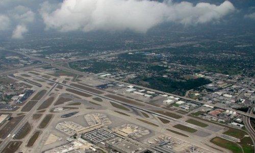 1570 KFLL Airport